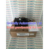 Buy cheap Supply New Yaskawa SGMAH-08AAA61D-OY Servo Motor - grandlyauto@hotmail.com from wholesalers