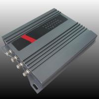 Wholesale 4 TNC Antanna Ports UHF RFID Fixed Reader with RS232/RS485/TCP/IP Interfaces from china suppliers