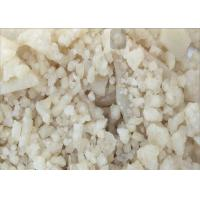 Wholesale good quality moderate price bk-EBDP  bk-EBDP  bk-EBDP (Crystals) for sales from china suppliers