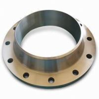 Wholesale Stainless Steel Weld Neck Flanges from china suppliers