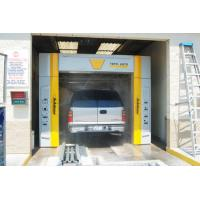 Wholesale Tepo-auto automatic car wash systems, trolley car wash from china suppliers