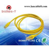 Wholesale Rj45 Patch Cord Cable from china suppliers