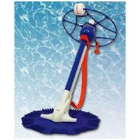 Wholesale Automatic Pool Cleaner from china suppliers