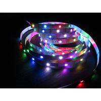 Wholesale APA102 magic color strip 30leds/M from china suppliers