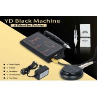 Wholesale Digital YD Permanent Makeup Machine Kit For Eyebrow / Lip / Eyeliner from china suppliers