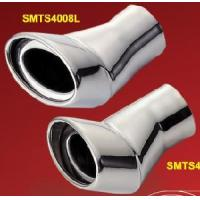 Wholesale Exhaust Tips (SMTS4008L/R) from china suppliers