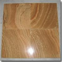 Wholesale China Marble from china suppliers