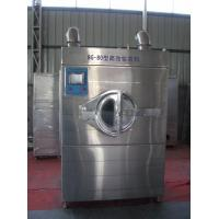Wholesale Sugar Coating Machine With Air Filter / Pharma  Tablet Coating Equipment from china suppliers