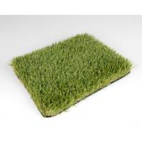Wholesale Natural Playground Artificial Grass   from china suppliers