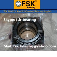 Wholesale FAG OEM No. 566425.H195 Wheel Hub Bearings for VOLVO RENAULT SCANIA from china suppliers
