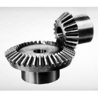 Wholesale Helical Gear from china suppliers