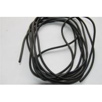 Wholesale Viton, Silicone, Rubber Seals Cord / String, O-rings, Seal Cord from china suppliers