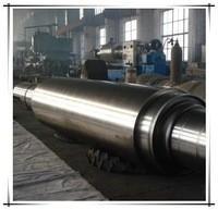 Wholesale 1.2601(X165CrMoV12,X160CrMoV121,Ch12VMF,sTD11,x165CrM0W12KU,SS 2310,x12M) cold working  straightening rolls Rollers from china suppliers