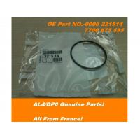 Wholesale AL4 Transmission DPO Rear Cover Ring Parts from china suppliers