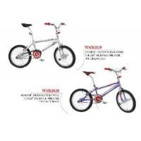 Wholesale BMX Bicycle from china suppliers