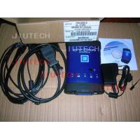 Wholesale GM MDI (Multiple Diagnostic Interface) Gm Tech2 Scanner from china suppliers