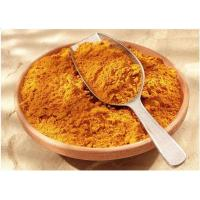 Wholesale Sythetic Curcumin 98.0% Natural Plant Extracts CAS 458-37-7 for any systemic purpose from china suppliers