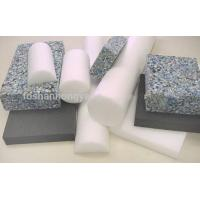 Wholesale Safety Waterproof Eva Foam Mats , EVA Foam Packaging Box For Health Product from china suppliers