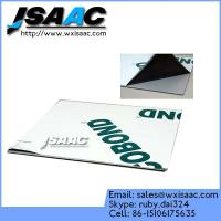 Wholesale Aluminum Composite Panel Protective Film from china suppliers