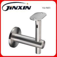 Wholesale Handrail Steel Wall Bracket from china suppliers