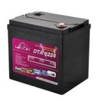 Quality Golf Cart Batteries for sale