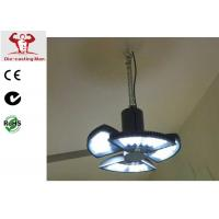 Wholesale 120W Led Road Lighting Fixtures For Major Road With 2 Fans from china suppliers