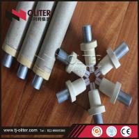 Wholesale Good-quality immersion/disposable thermocouple from china suppliers