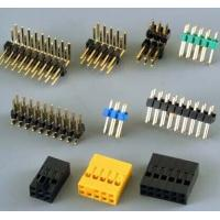 Wholesale Replacement Milli-Grid Connector crimp terminals, housings, headers and receptacles from china suppliers
