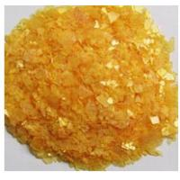 Quality C9 Petroleum resin for sale