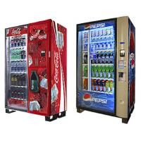 Wholesale Custom Made Boiled Water Vending Machine from china suppliers