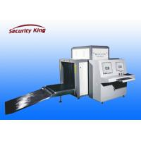 Wholesale 1000*1000mm Bag Scanner X - Ray Baggage Inspection System Low Noise from china suppliers
