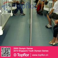 Wholesale Transportation pvc vinyl flooring from china suppliers