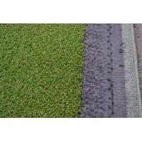 Wholesale china manufacture cricket artificial grass mat from china suppliers