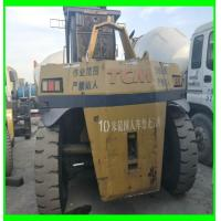 Wholesale 1999 FD250 25T 18t used komats forklift second hand forklift 1t.2t.3t.4t.5t.6t.7t.8t.9t.10t brand new isuzu forklift from china suppliers