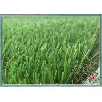 Wholesale Environmental Artifical Grass Carpet Kindergarten Playground Synthetic Turf from china suppliers