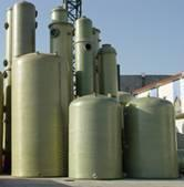 Wholesale FRP Tank/Vessel from china suppliers