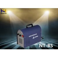 Wholesale 220V / 50HZ Residential Ozone Generator For Bedroom Air Sterilizer from china suppliers