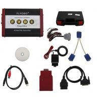 Wholesale Professional Auto Scanner Tool Vag Can Commander For Porsche V4.1 from china suppliers