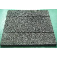 Wholesale Anti-Slip Safety Mat from china suppliers