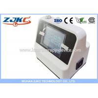 Wholesale Acoustic Wave Therapy Machine Extracorporeal Shock Wave Therapy Fungal Nail Infection from china suppliers