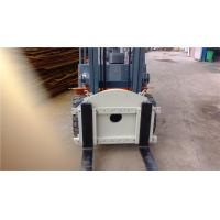 Wholesale forklift attachment Rotator from china suppliers