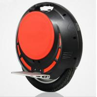 Wholesale LED Light  Gyroscopic Electric Unicycle Training Wheels Motor Powered Unicycle from china suppliers