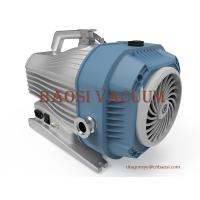 Wholesale GSP3 25KG Weight Oil Free Dry Scroll Vacuum Pump 12 m³/h Dry Scroll Pump from china suppliers
