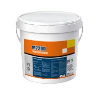 China 1.1kg/L Flexible Floor Tile Adhesive For Antistatic And Static Dissipative Sheet on sale