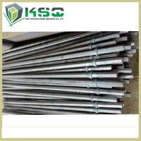 Wholesale Small Hole Diameter Drill Extension Rod Tapered Drill Rod For Blast from china suppliers