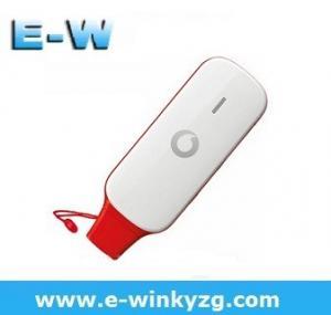 Unlocked HUAWEI K5150 VODAFON K5150 LTE FDD 150Mbps 4G LTE wifi sim card USB modem