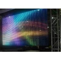 Wholesale DIP Advertising High Brightness Outdoor Full Color LED Display Screen P25 from china suppliers