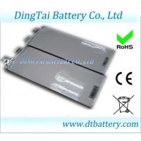 Wholesale Prismatic 3.2V 10ah 3C 5C 10C flat lifepo4 battery cell from china suppliers