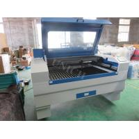 Wholesale Co2 CNC Laser Engraving Cutting Machine from china suppliers