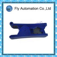 Wholesale SMC TK -3 Nylon PVC PU Plastic Tube / Hose Cutter Cut Up To 12mm from china suppliers
